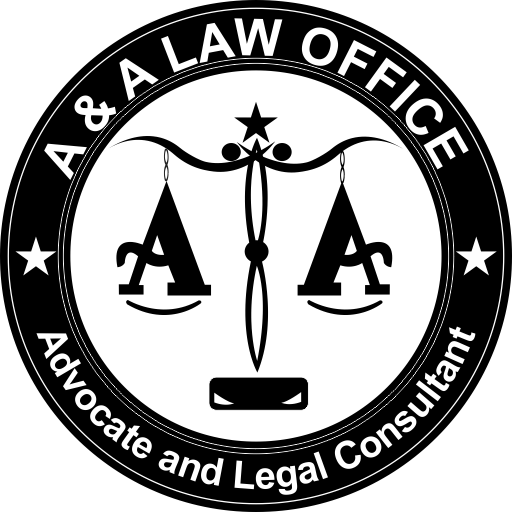 A&A Law Office | Bali Lawyer